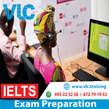 Préparation Du Ielts - Cameroun