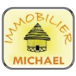 Immobilier Michael (KRIBI,LIMBE, DOUALA, BUEA)