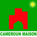 CAMEROUN MAISON