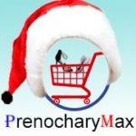 PRENOCHARYMAX