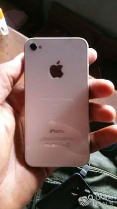 Iphone 4s   Ndokoti   Jumia Deals 5b06e183295c