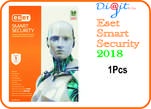 Antivirus Eset Smart Security 2018 - Cameroun