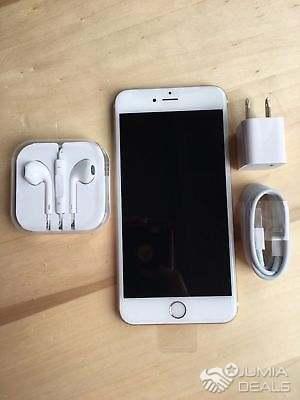 IPhone 6+ Plus   Douala   Jumia Deals b141182ee015