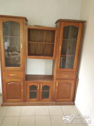 meuble living pour salon