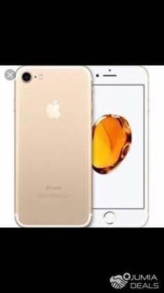 iPhone 7 32go gold   Ndokoti   Jumia Deals 74283c742eb8