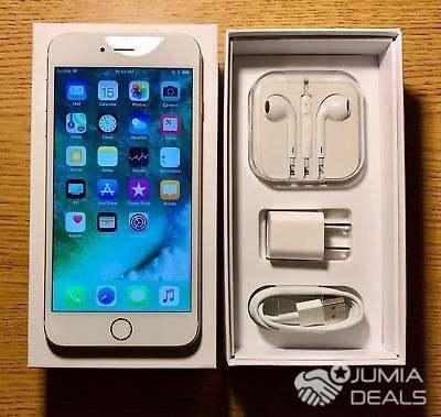 IPhone 6+ Plus - 64Go   Douala   Jumia Deals 55d39a92f590
