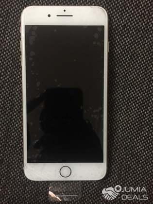 iPhone 8+ 64 GO NEUF   Douala   Jumia Deals 68f42c824872
