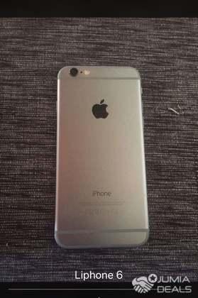 iPhone 6   Douala   Jumia Deals 1224519ede24