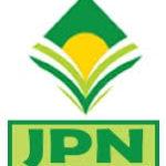 JPN SUPPLY COMPANY