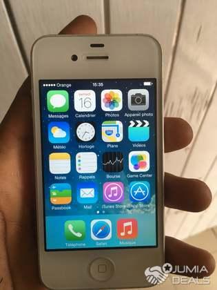 f9a654ec45fed IPHONE 4 - Cameroon