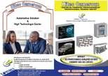 Centre De Formation Professionnel - Cameroun