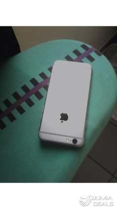 f0ea10d4ee4e92 iPhone 6 32 Go   Bali   Jumia Deals