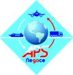 Pre - Financement Du Dedouadement DE Votre Marchandise - Cameroun