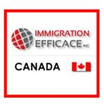 IMMIGRATION EFFICACE CANADA INC