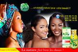 Lotion Bio Action - Cameroun