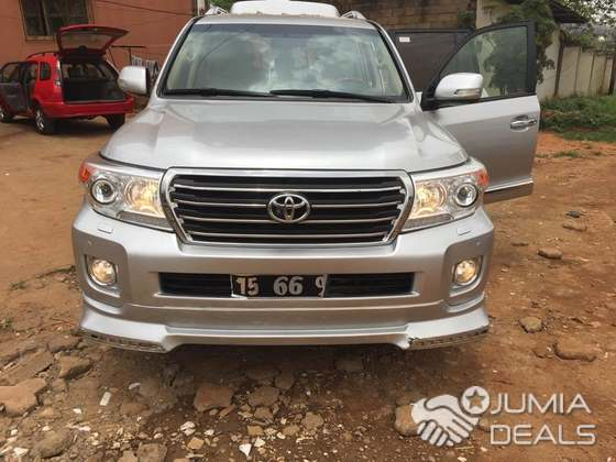 nonsense by reviews no icon in car land d cruiser magazine toyota cabin review