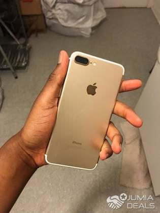 iPhone 7 Plus 32Gb   Douala   Jumia Deals ebdaa38899eb