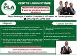 Cours D'anglais Gratuits - Cameroun