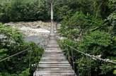 Site D'ebogo  Spécial Vacances !!! - Cameroun