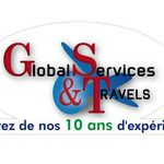 Global Service TRAVEL