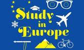 Assistance Et Conseils Pour Les Études en Europe - Algérie