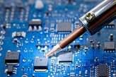 Maintenance Electronique - Algérie