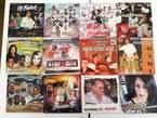 CD Audio Originaux - Algérie