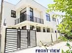 G+1 White House For Sale At Bole Bulbula: ZG-8366 - Ethiopia
