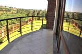 Astonishing home for rent in Old Airport Addis Abeba, Ethiopia EE 296 - Ethiopia