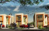 Three Bedroom Home for Sale - Ethiopia
