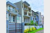 Luxurious G+3, Modern Family House at LEBU - Ethiopia
