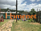 270 m² OF LAND FOR SALE                        IMKTS 3666 - Ethiopia