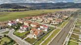 Distinctive Home for SALE in CCD Compound, Legetafo - Ethiopia