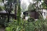 Pristine Villa for rent close to British Embassy Addis Abeba, Ethiopia EE 122 - Ethiopia