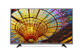 LG 4K Ultra HD TV 65