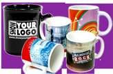 mug custom print - Ethiopia