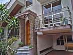 Cozy Home for rent in Bole, Addis Abeba, Ethiopia EE-305 - Ethiopia