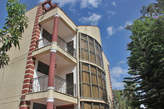 Magnificent Two-story Home in Bole Addis Abeba, Ethiopia EE 206 - Ethiopia