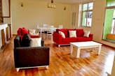 Furnished Apartment for rent in Bole Road Addis Abeba, Ethiopia EE163 - Ethiopia