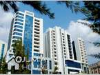 PRIME OFFICE & RETAIL SPACE TO LET @ M.PEACE PLAZA from $15 per SQM - Rwanda