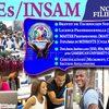 Institut Universitaire et Stratégique de l\'Estuaire (IUEs/INSAM)