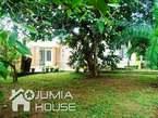 5 Bedroom House - Rwanda