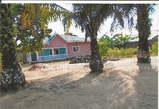 Villa à Mont-Ngafula - Congo-Kinshasa
