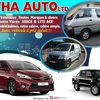 Sietha Auto Ltd