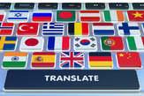 Traduction Assermentée De Documents Officiels Et De Sites Internet - Gabon