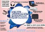 Tout un bureau au prix d'un ordinateur! - Gabon