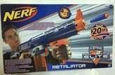Nerf Retaliator Elite - Gabon
