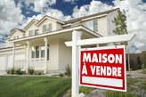 Maison à vendre okinda - Gabon