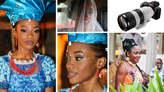 Photographe Cameraman - Gabon