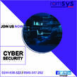 Cyber Security Training - Ghana